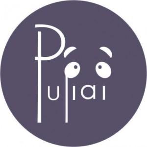 Pupiai