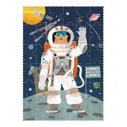 """Dėlionė """"Astronautas"""""""